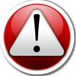 17369-alert-red-icon-vector